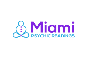 Miami Psychic Readings Logo