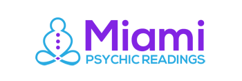 Miami Psychic Readings